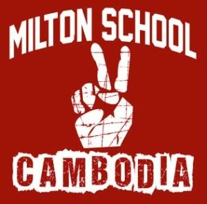 MILTON CAMBODIA DESIGNS 2