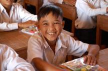 Vietnam & Cambodia 848